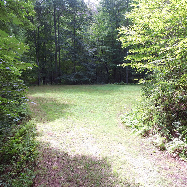 Buy NC Land Site #16